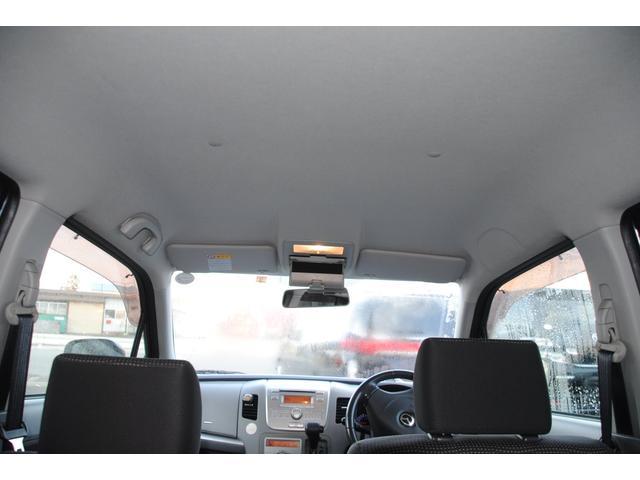 23S 4WD 両側パワスラ ETC 3年保証 禁煙車(18枚目)
