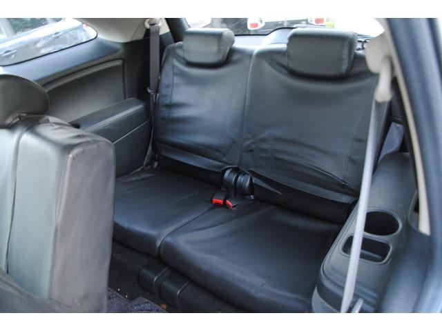 Gスタイルエディション 4WD 3年保証 ETC 禁煙車(12枚目)