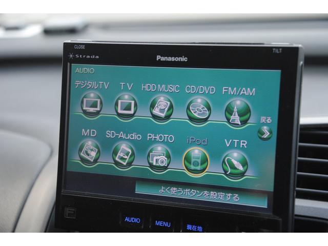 Gスタイルエディション 4WD 3年保証 ETC 禁煙車(19枚目)