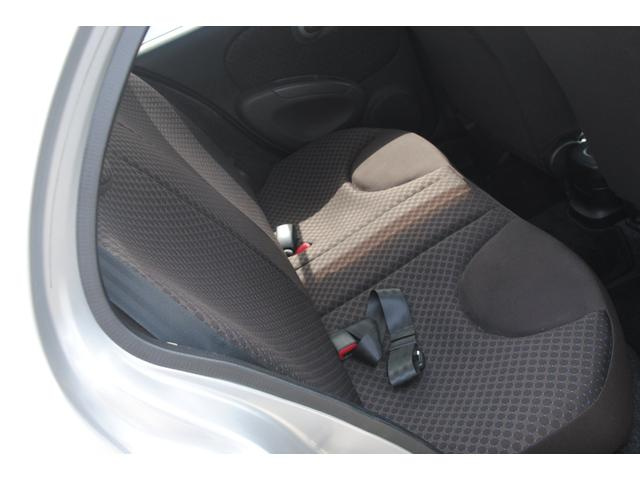 14S 4WD 最終型 3年間走行無制限保証 ETC(8枚目)