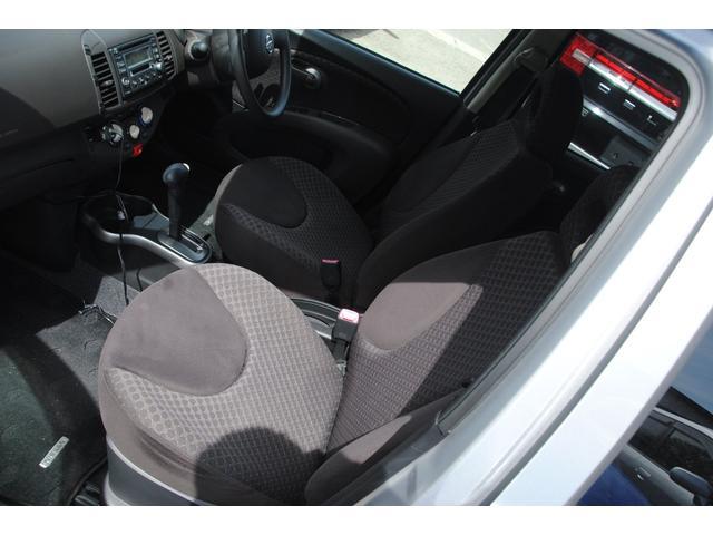 14S 4WD 最終型 3年間走行無制限保証 ETC(12枚目)
