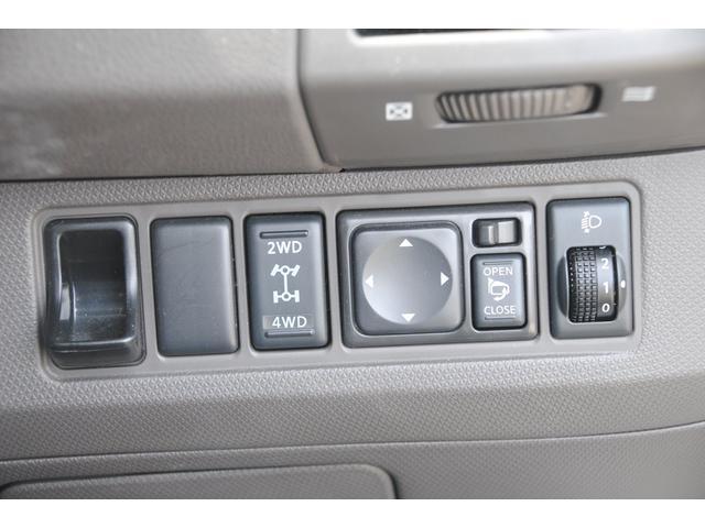 14S 4WD 最終型 3年間走行無制限保証 ETC(14枚目)