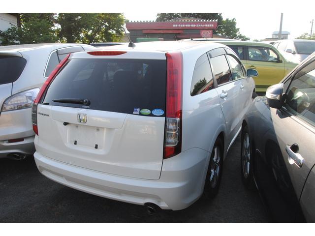 X 4WD テイン車高調 3年間走行無制限保証 禁煙車(6枚目)