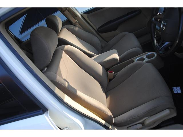 X 4WD テイン車高調 3年間走行無制限保証 禁煙車(7枚目)