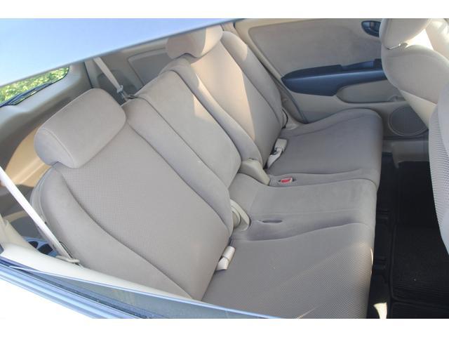 X 4WD テイン車高調 3年間走行無制限保証 禁煙車(8枚目)