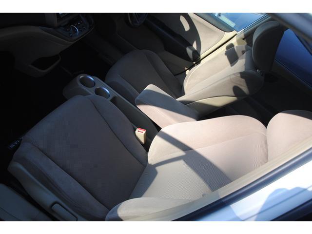 X 4WD テイン車高調 3年間走行無制限保証 禁煙車(13枚目)