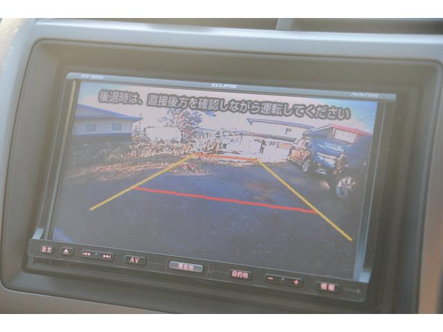X 4WD テイン車高調 3年間走行無制限保証 禁煙車(15枚目)