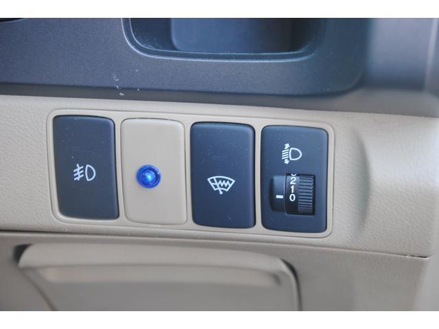 X 4WD テイン車高調 3年間走行無制限保証 禁煙車(16枚目)