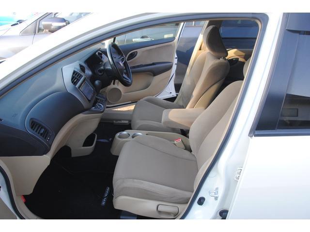 X 4WD テイン車高調 3年間走行無制限保証 禁煙車(18枚目)