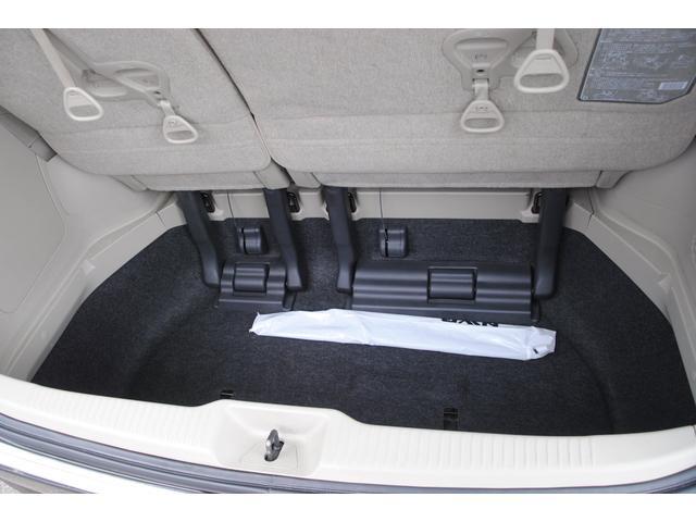 G 4WD 両側パワスラ 3年間走行無制限保証 禁煙車(11枚目)