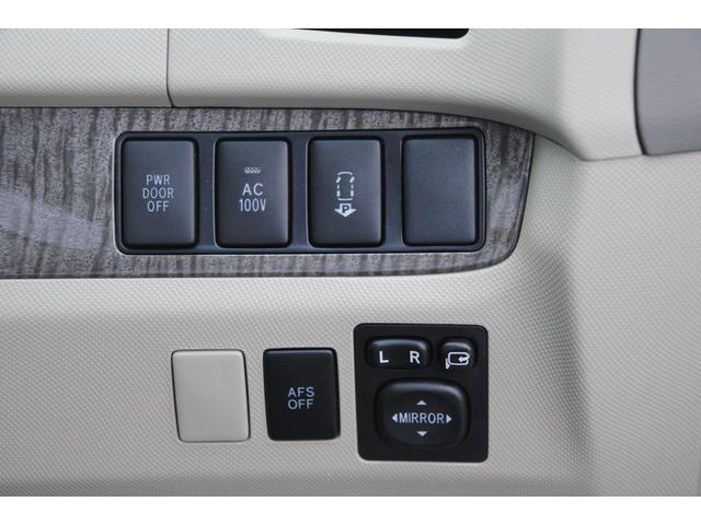 G 4WD 両側パワスラ 3年間走行無制限保証 禁煙車(19枚目)