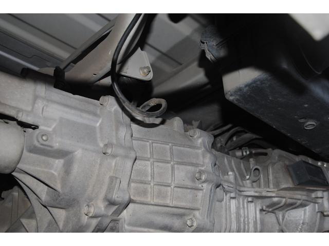 FC 4WD エアコン パワステ 3年間走行無制限保証(13枚目)