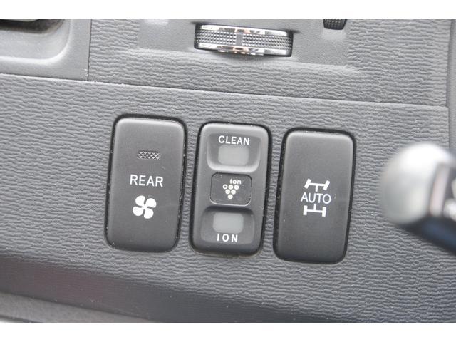 プラタナ Uセレクション4WD パワーバックドア 3年保証(20枚目)
