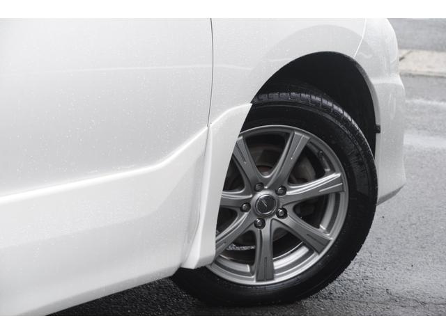 アエラス寒冷地仕様車 両側P 天井モニター 3年保証 禁煙車(20枚目)