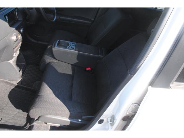 Z 4WD Bカメラ 3年間走行無制限保証 禁煙車(13枚目)