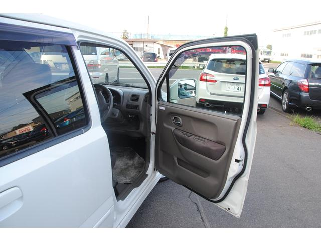 Gセレクション 4WD ETC 3年間走行無制限保証 禁煙車(7枚目)