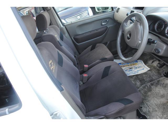 Gセレクション 4WD ETC 3年間走行無制限保証 禁煙車(8枚目)