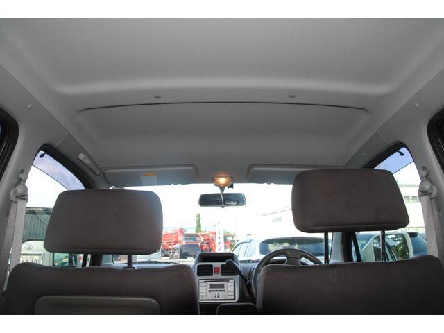 Gセレクション 4WD ETC 3年間走行無制限保証 禁煙車(13枚目)