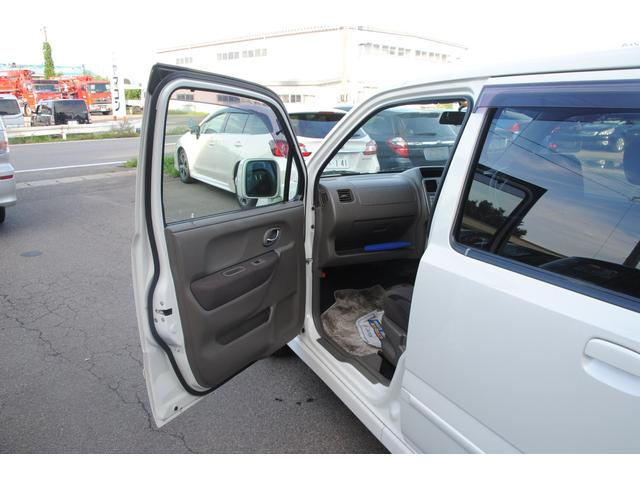 Gセレクション 4WD ETC 3年間走行無制限保証 禁煙車(16枚目)
