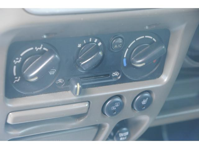 Gセレクション 4WD ETC 3年間走行無制限保証 禁煙車(19枚目)