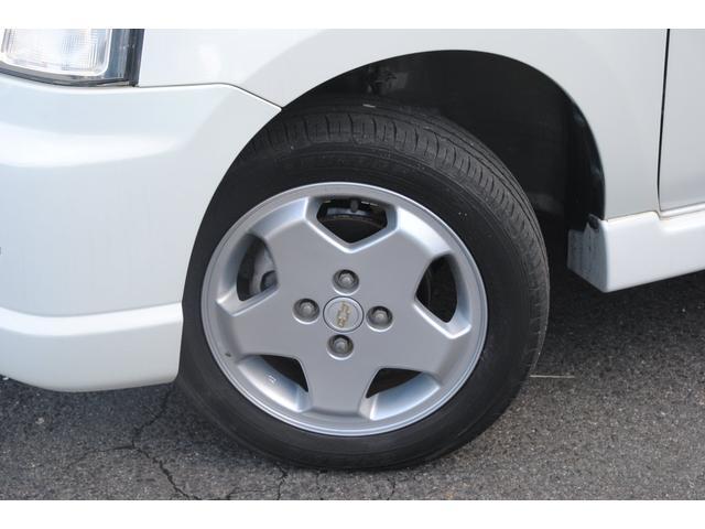 Gセレクション 4WD ETC 3年間走行無制限保証 禁煙車(20枚目)