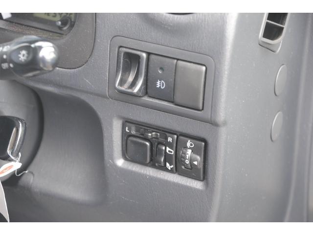 XC 4WD ボタン切替式 3年間走行無制限保証 禁煙車(8枚目)