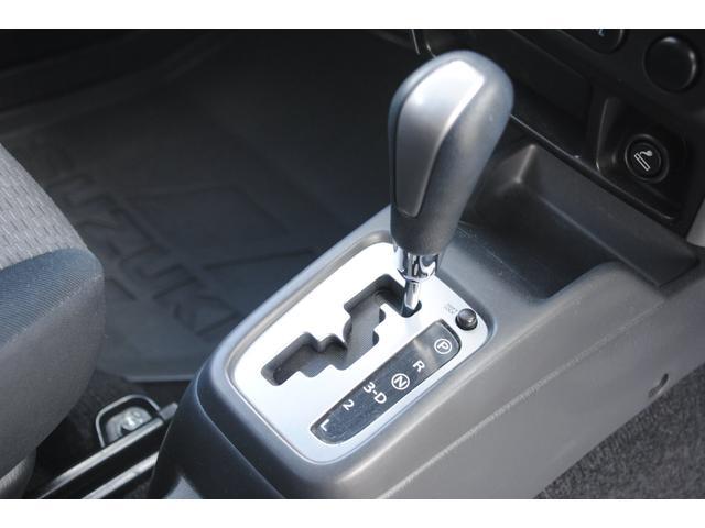 XC 4WD ボタン切替式 3年間走行無制限保証 禁煙車(10枚目)