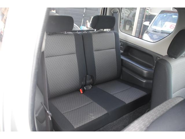 XC 4WD ボタン切替式 3年間走行無制限保証 禁煙車(12枚目)