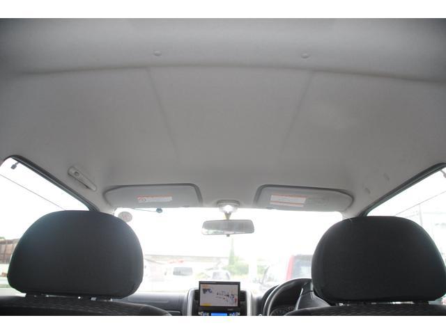 XC 4WD ボタン切替式 3年間走行無制限保証 禁煙車(14枚目)