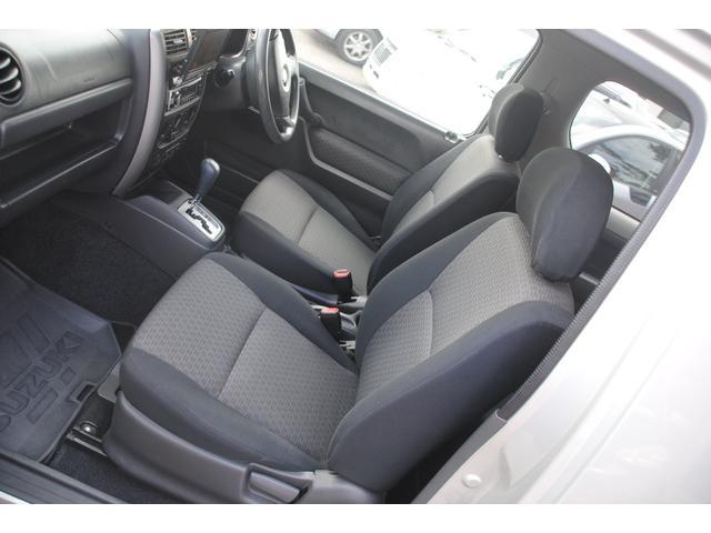 XC 4WD ボタン切替式 3年間走行無制限保証 禁煙車(18枚目)