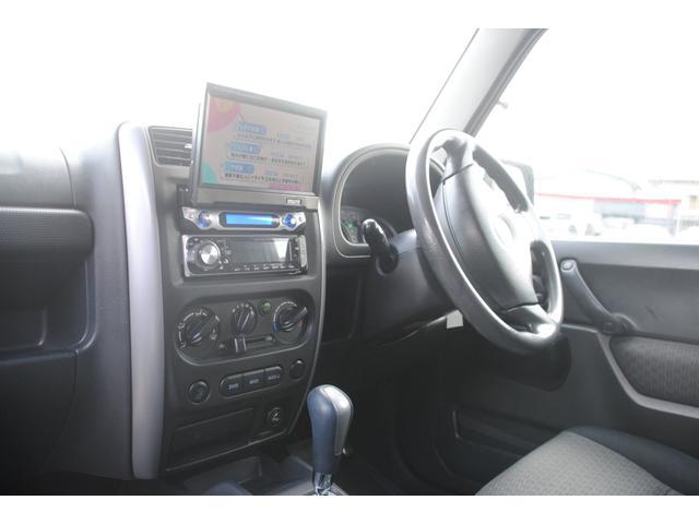 XC 4WD ボタン切替式 3年間走行無制限保証 禁煙車(19枚目)