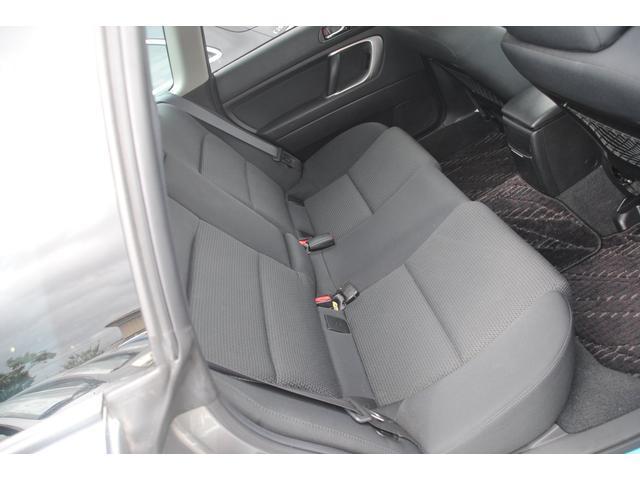 「スバル」「レガシィアウトバック」「SUV・クロカン」「山形県」の中古車10
