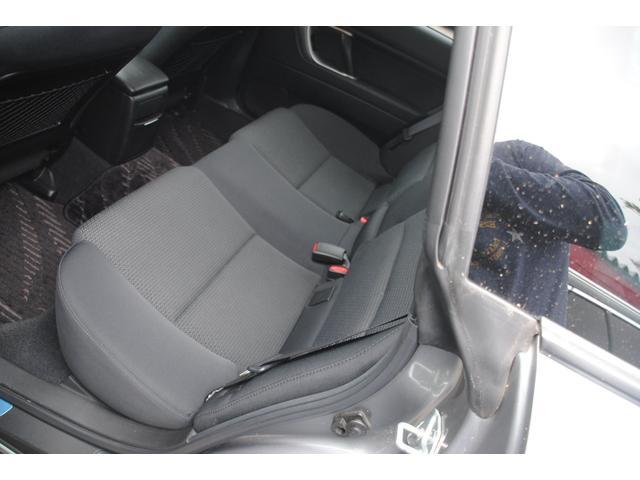 「スバル」「レガシィアウトバック」「SUV・クロカン」「山形県」の中古車14