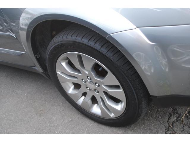 「スバル」「レガシィアウトバック」「SUV・クロカン」「山形県」の中古車23