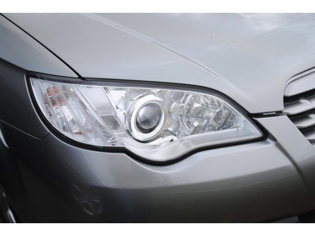「スバル」「レガシィアウトバック」「SUV・クロカン」「山形県」の中古車24