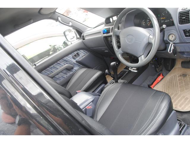 「トヨタ」「ランドクルーザープラド」「SUV・クロカン」「山形県」の中古車7