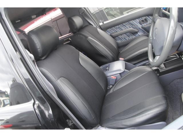 「トヨタ」「ランドクルーザープラド」「SUV・クロカン」「山形県」の中古車8