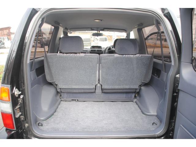 「トヨタ」「ランドクルーザープラド」「SUV・クロカン」「山形県」の中古車9