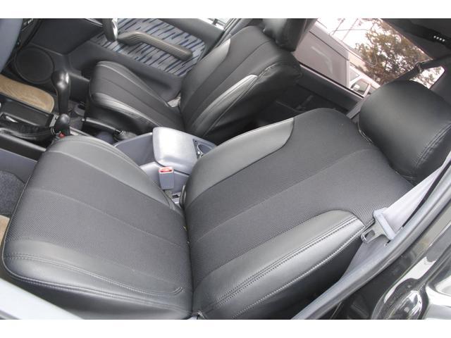 「トヨタ」「ランドクルーザープラド」「SUV・クロカン」「山形県」の中古車13