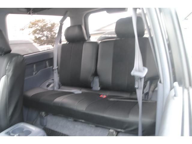 「トヨタ」「ランドクルーザープラド」「SUV・クロカン」「山形県」の中古車14