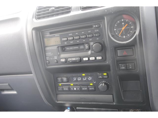 「トヨタ」「ランドクルーザープラド」「SUV・クロカン」「山形県」の中古車18