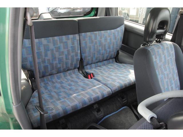 「ホンダ」「Z」「コンパクトカー」「山形県」の中古車9