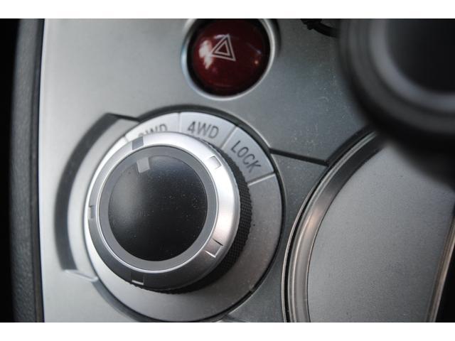 「三菱」「デリカD:5」「ミニバン・ワンボックス」「山形県」の中古車26