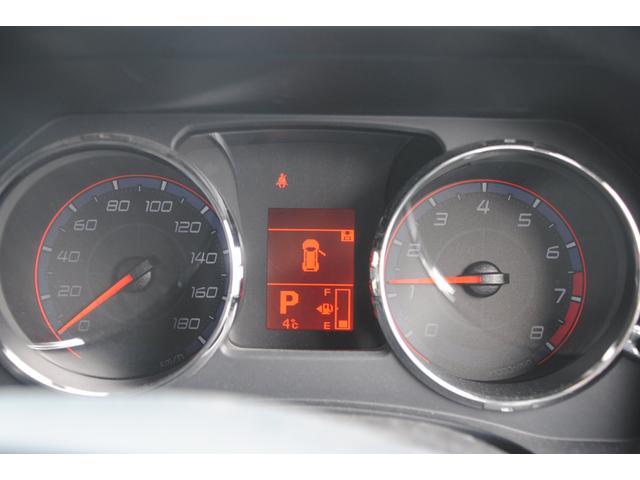 「三菱」「デリカD:5」「ミニバン・ワンボックス」「山形県」の中古車27