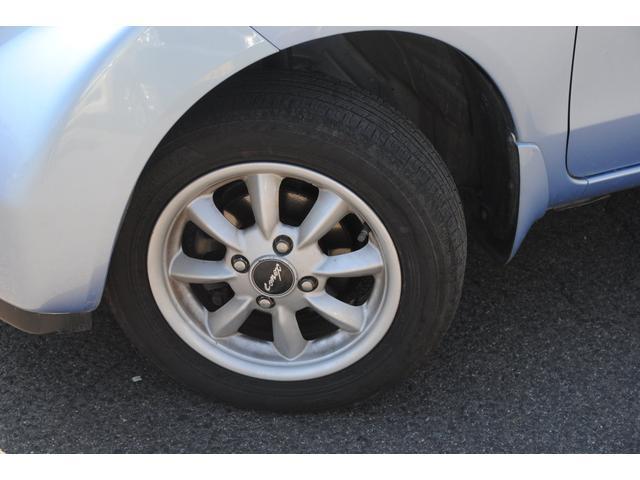 【困った時は先ず電話】無料代車は10台以上完備!車検切れ、急な事故等でお困りのお客様はご相談ください。