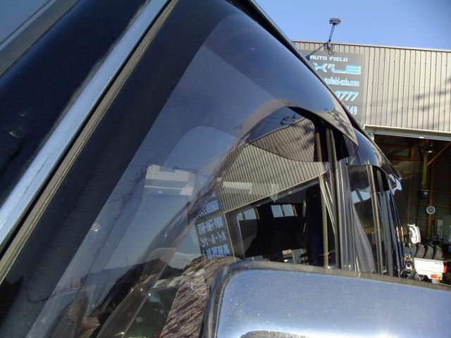 トヨタ ランドクルーザープラド SXワイドリミテッド