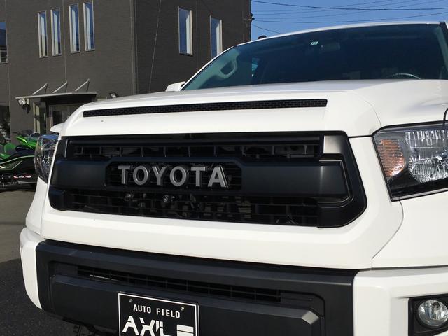 新車並行 切替4WD SR5 ベンチシート ワンオーナー(3枚目)
