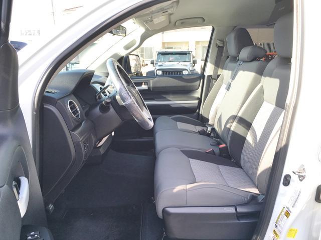 新車並行 切替4WD SR5 ベンチシート ワンオーナー(13枚目)