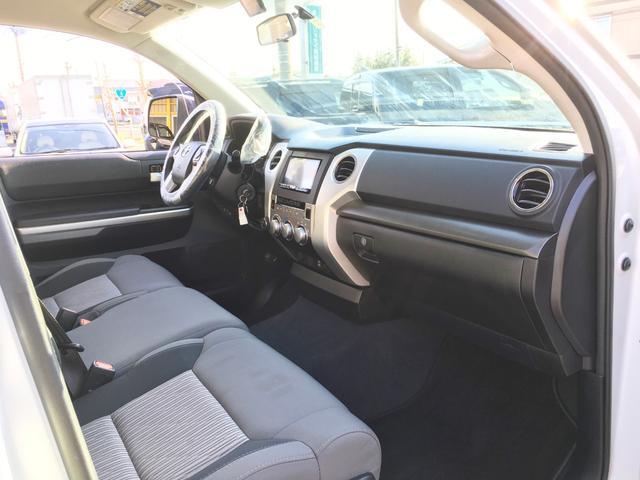 新車並行 切替4WD SR5 ベンチシート ワンオーナー(16枚目)