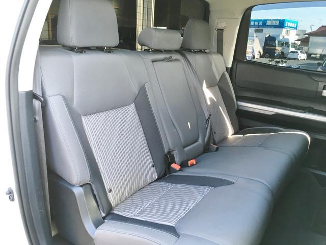 新車並行 切替4WD SR5 ベンチシート ワンオーナー(17枚目)